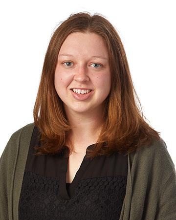 Amanda Abrahamson profile photo