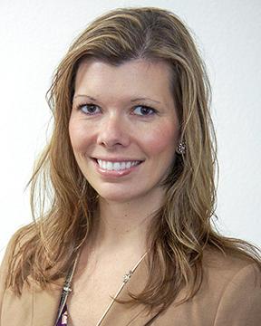 Angela Binsfeld profile photo