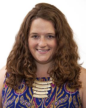Angela Birrittella profile photo