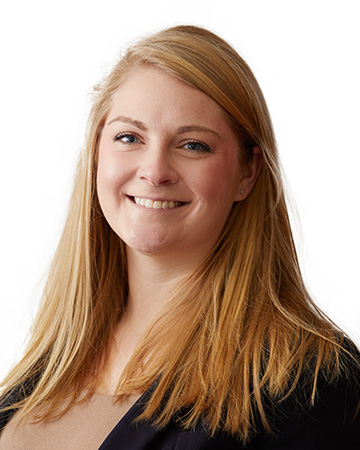 Amanda Blair profile photo