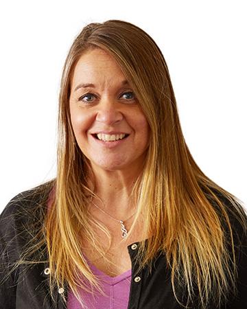 Amy Brown profile photo