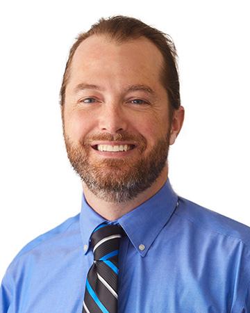 Adam Driscoll profile photo