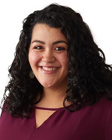 Ashley Edwards profile photo