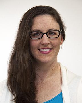 Audrey Elegbede profile photo