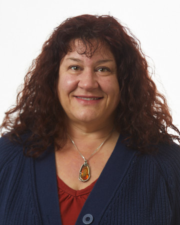 Anne Galbraith profile photo