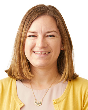 Andrea Gerke profile photo