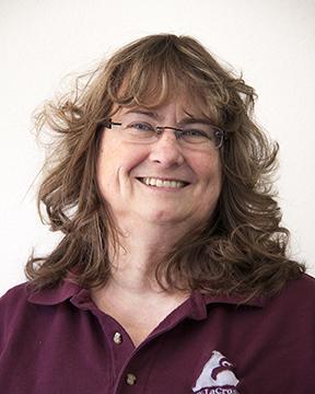 April Handtke profile photo
