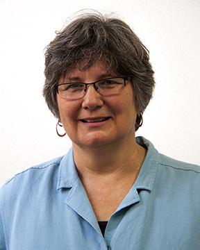 Andrea Hansen profile photo