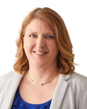 Alyssa Harlan profile photo