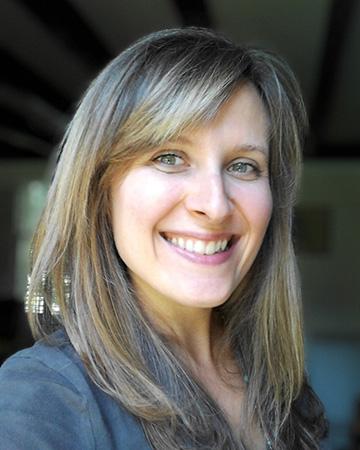 Agatha Hultquist profile photo