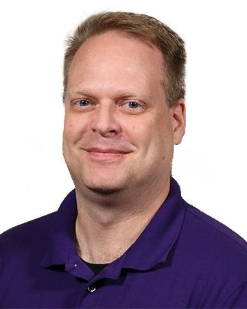 Andrew Jandt profile photo