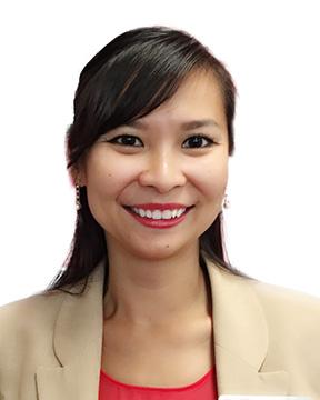 Anh Le profile photo