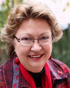 Charissa Niedzwiecki profile photo