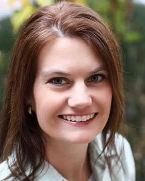 Jennifer Butler Modaff alternate profile photo