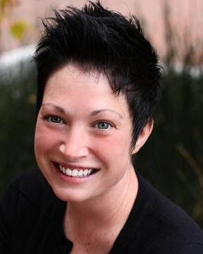 Janna Dziak-Morken Alternate profile photo