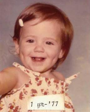 Kathy Thoen alternate profile photo
