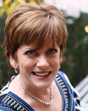 Linda Dickmeyer Alternate profile photo