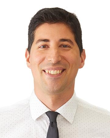 Antonio Martin Gomez profile photo
