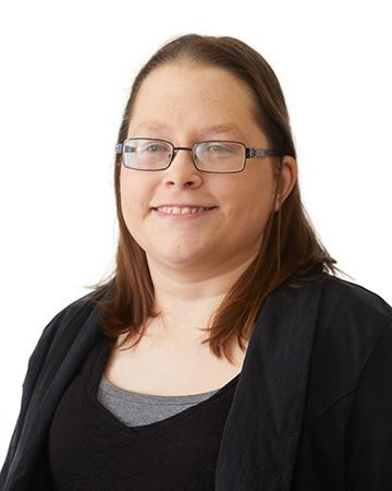 Andrea Matson profile photo