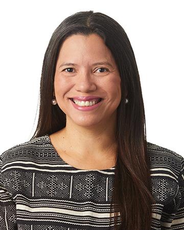 Astrid Lorena Ochoa Campo profile photo