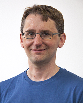 Aric Opdahl profile photo