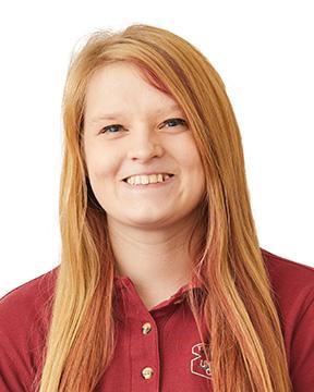 Angela Pervisky profile photo