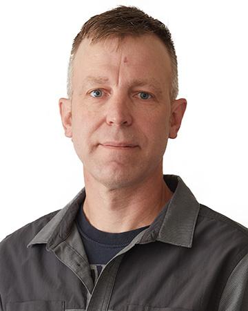 Andrew Pingree profile photo