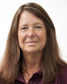 Ann Remen profile photo