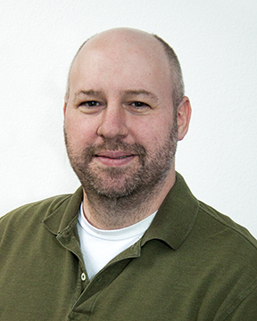 Anton Sanderfoot profile photo