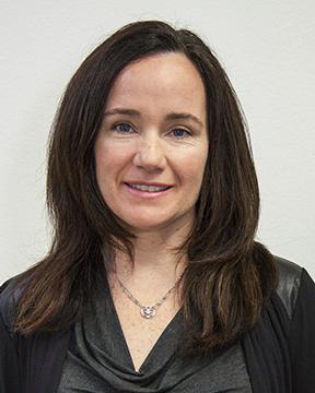 Aileen Staffaroni profile photo