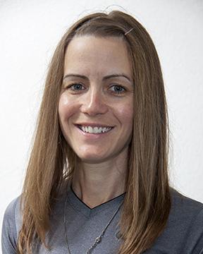 Amy Tischler profile photo