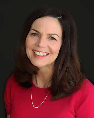 Anne Marie Vann profile photo
