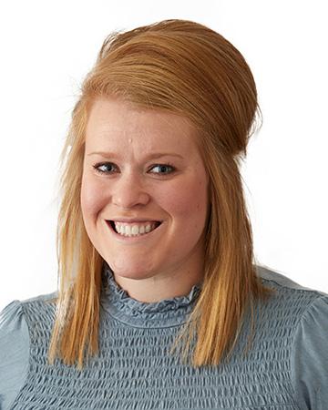 Abigail Wagner profile photo