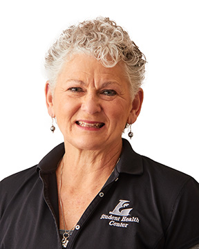 Barbara Bechtum profile photo