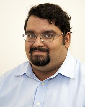 Basudeb Bhattacharyya profile photo