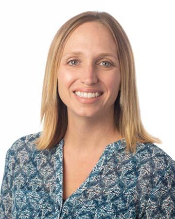 Beth Boser profile photo