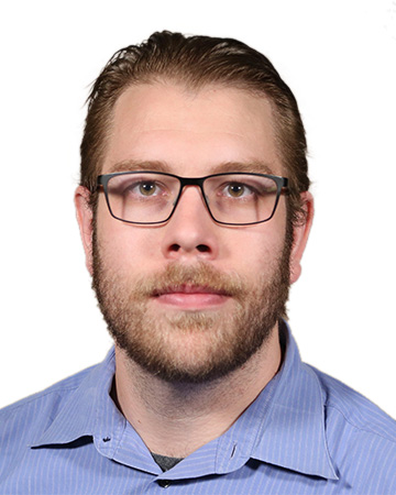 Bennett Jacobson profile photo