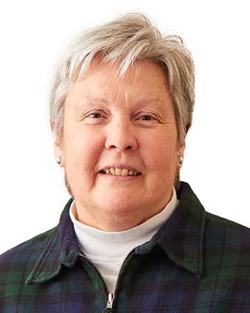 Bonnie Jancik profile photo