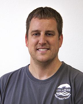 Benjamin Kolpitcke profile photo