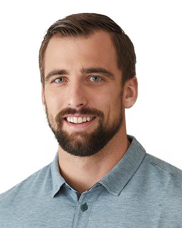 Brock McMullen profile photo