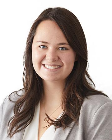 Katelynn Bozich profile photo