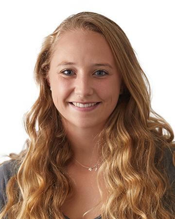 Melissa Brant profile photo