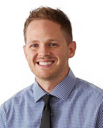 Jordan Brick profile photo
