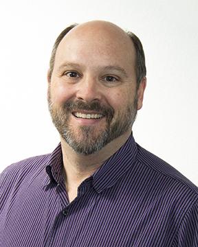 Bradley Seebach profile photo