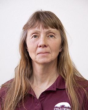 Barbara Spangler profile photo