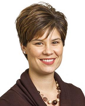 Brooke Strahn-Koller profile photo