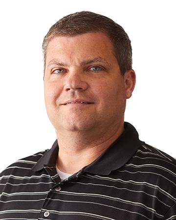Bill Thomas profile photo