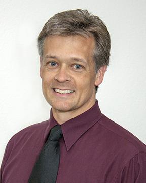 Curtis Czerwinski profile photo