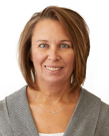 Carol Dejno profile photo