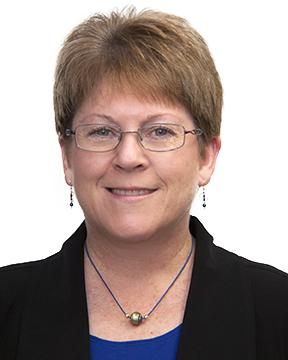 Cindy Duley profile photo